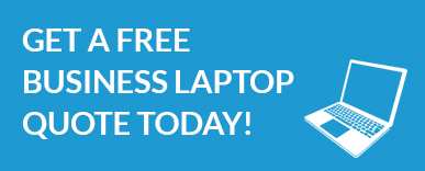 Free business laptop quote