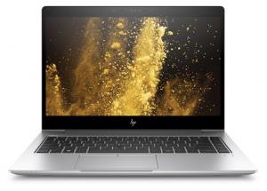 hp laptop rental