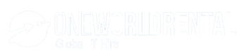 one world rental aus